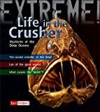 Life in the Crusher, Trevor Day, 1429631341