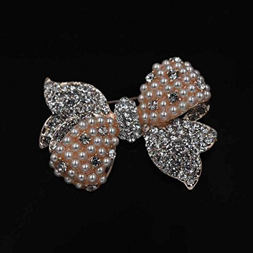 (high-end glasses diamond corsage pin brooch scarf buckle collar buckle pectoral ornament with tooling West )