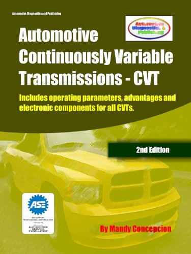 automotive-continuously-variable-transmissions-cvt