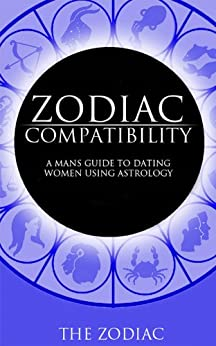Astrology and dating compatibility checklist for buying