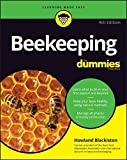 img - for Beekeeping For Dummies (For Dummies (Lifestyle)) book / textbook / text book