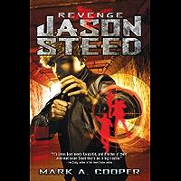 Revenge: Jason Steed