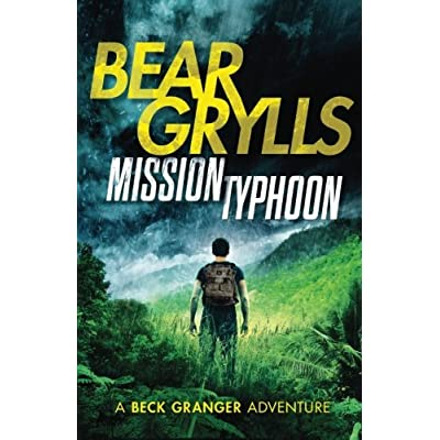 Mission-Typhoon-A-Beck-Granger-Adventure