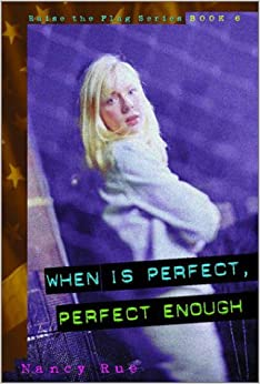 Descargar Torrent Online When Is Perfect, Perfect Enough? Cuentos Infantiles Epub