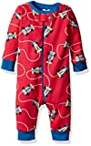 The Children's Place Baby Boys' Long Sleeve