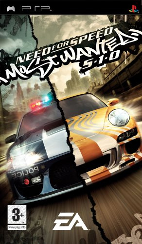 need-for-speed-most-wanted-5-1-0-psp