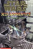 The Star Wars Jedi Apprentice #18: The Threat Within