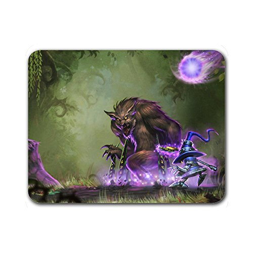 warwick-customized-rectangle-non-slip-rubber-large-mousepad-gaming-mouse-pad