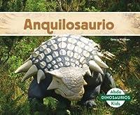 Anquilosaurio/ Ankylosaurus