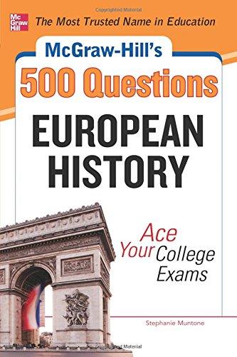 italian ap exam - 8