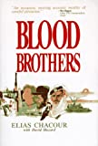 Blood Brothers, Elias Chacour and David Hazard, 0800790960