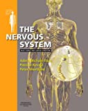 img - for Nervous System: Systems of the Body Series, 1e book / textbook / text book