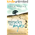 Miracles That Inspire