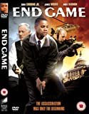 End Game [DVD] [2006]