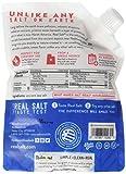 Redmond Real Salt - Ancient Fine Sea