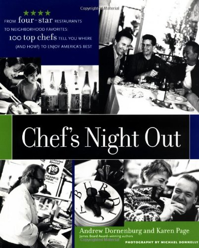 where the chefs eat - 4