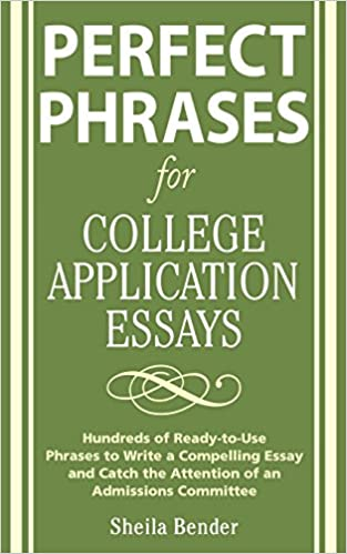 Uc application essay plagiarism