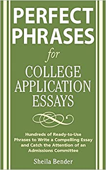 need to purchase a college term paper American Writing