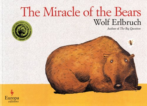 The Miracle of Bears