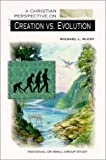A Christian Perspective on Creation vs. Evolution, Michael L. McCoy, 0570096480