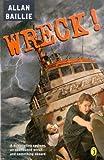 Wreck, Allan Baillie, 014038796X