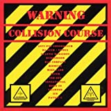 Collision Course by Various Artists