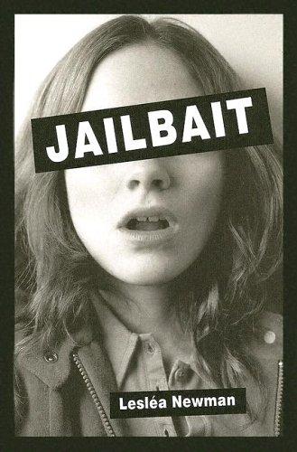 Join. happens. photo amateur prime jailbait phrase... super