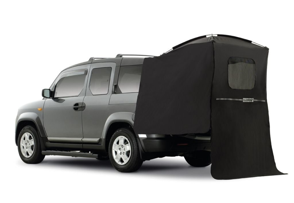 list of synonyms and antonyms of the word honda element tent. Black Bedroom Furniture Sets. Home Design Ideas