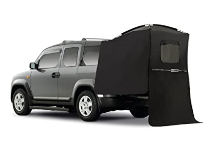 Genuine OEM Honda Element Cabana Tent 2003 2004 2005 2006 2007 2008 2009 2010 2011  sc 1 st  Amazon.com : honda element tent - memphite.com