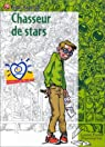 Chasseur de stars par Hagerup
