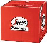 Segafredo Espresso Capsules 150 X 6g For Sale
