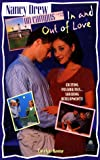 In and Out of Love, Carolyn Keene, 0671002147