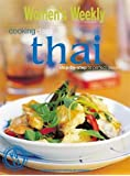 Thai Cooking Class (The Australian Women's Weekly Essentials)