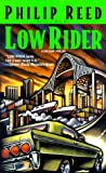 Low Rider, Philip Reed, 0671001671
