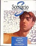 Scenario: The Magazine of Screenwriting Art (Vol. 3 No.1)