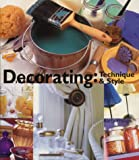 Decorating, Barty Phillips, 1571451765