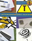 Letterhead and Logo Design 5, , 1564963667
