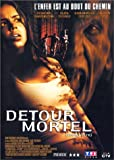 Détour mortel - Édition 2 DVD