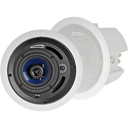 Amazon com: SPECO Technologies SP-5MA/T 5 1/4