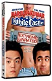 Harold and Kumar go to White Castle poster thumbnail