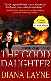 Free eBook - The Good Daughter