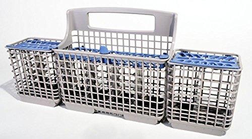8539162 basket - 2