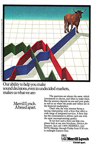 1984-merrill-lynch-make-sound-decisions-merrill-lynch-print-ad