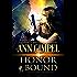 Honor Bound: Military Romance (GenTech Rebellion Book 2)