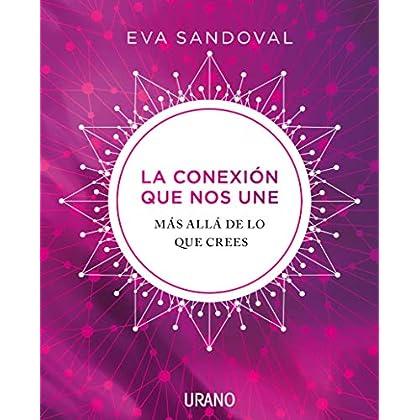 La conexion (Spanish Edition)
