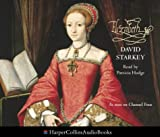 img - for Elizabeth book / textbook / text book