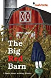img - for The Big Red Barn (Mushtoons) book / textbook / text book