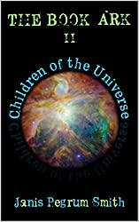 The Book Ark II: Children of the Universe
