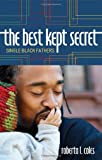 Best Kept Secret, Roberta L. Coles, 0742564266