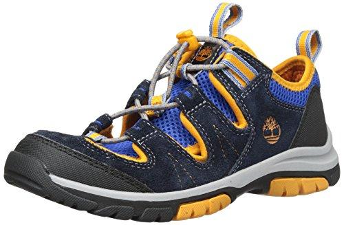 Timberland Zip Sneaker Toddler Little
